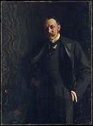 Edward R. Bacon (1846–1915)