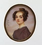Lola Montez (1818–1861)
