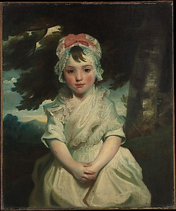 Georgiana Augusta Frederica Elliott (1782–1813), Later Lady Charles Bentinck