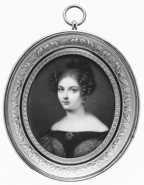 Henriette Sontag (1806–1854)