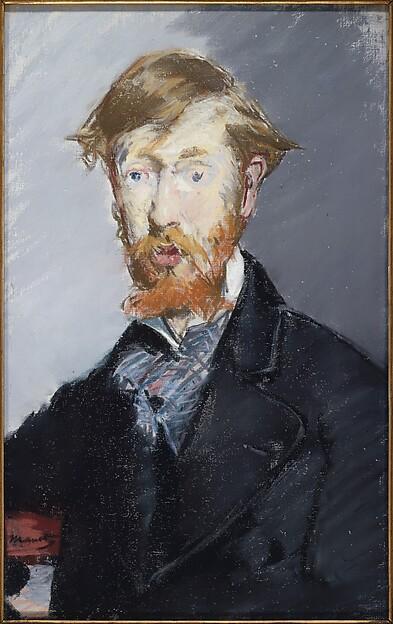 George Moore (1852–1933)