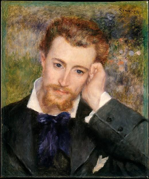 Eugène Murer (Hyacinthe-Eugène Meunier, 1841–1906)