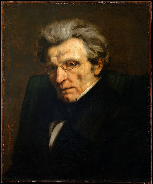 Charles Suisse