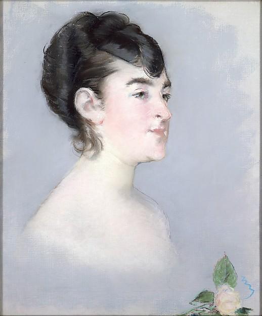 in 1879