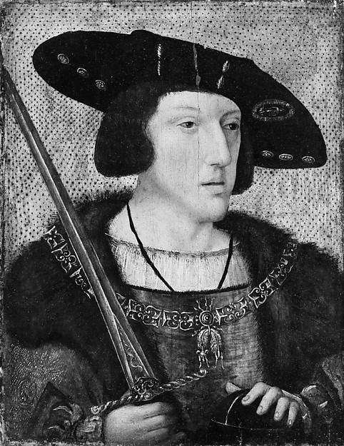 Charles V (1500–1558), Holy Roman Emperor