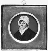 Margaret Rieche Richard
