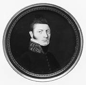 François Joseph Lefebvre (1755–1820)
