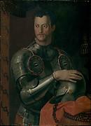 Cosimo I de' Medici (1519–1574)