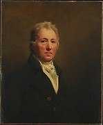 William Forsyth (1749–1814)
