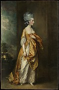 Mrs. Grace Dalrymple Elliott (1754?–1823)