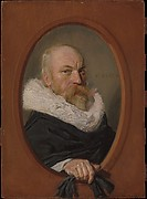 Petrus Scriverius (15761660)