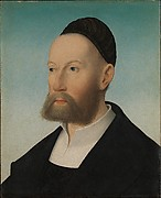 Ulrich Fugger the Younger (1490–1525)