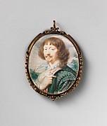 Endymion Porter (1587–1649)