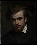 Henri Fantin-Latour (1836–1904)