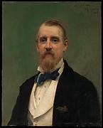 Samuel P. Avery (1822–1904)