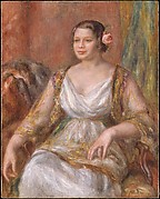 Tilla Durieux (Ottilie Godeffroy, 18801971)