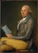 Sebastián Martínez y Pérez (1747–1800)