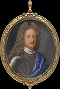 John Churchill (1650–1722), First Duke of Marlborough