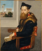 Bartolommeo Bonghi (died 1584)
