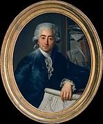 Eugène Joseph Stanislas Foullon d'Écotier (1753–1821)
