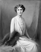 Emma Alexander Sheafer (1891–1973)