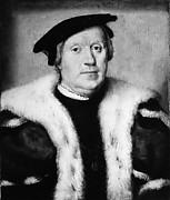 Jean d'Albon de Saint-André (1472–1549)