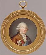 Louis XVI (1754–1793), King of France