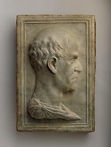 Giovanni Gioviano Pontano (1426–1503)