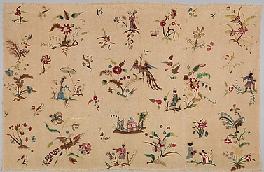 Petticoat Panel