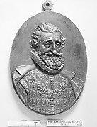Henry IV, King of France (b. 1553, r. 1589–1610)