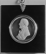 Arthur Wellesley, Duke of Wellington (1769-1852)