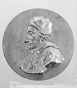 Pope Innocent XI (Benedetto Odescalchi) (1611-89, Pope 1676-89)