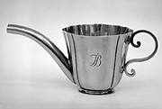 Invalid's cup (Biberon)