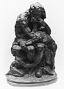 Ugolino