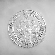 Ferdinand II, Holy Roman Emperor (1619–37)