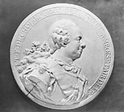 Etienne François de Choiseul, duc de Choiseul (1719–1785)