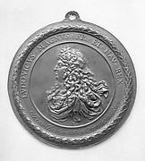 Louis XIV (b. 1638, r. 1643–1715)