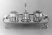 Inkstand
