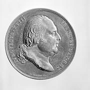 Louis XVIII (1755–1824)