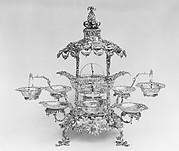 Epergne