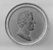 Voltaire (François-Marie Arouet, 1694–1778)