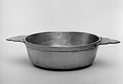 Set of four bowls