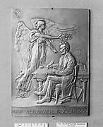 The Lincoln Centenary