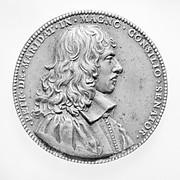 Pierre de Maridat