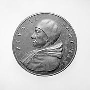 Pius II (Pope, 1458-64)