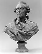 Pierre François Basan (1723–1797)