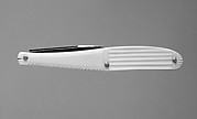 Pen knife (part of a set)