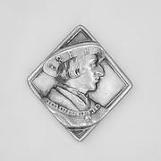 Maximilian I, Holy Roman Emperor, 1493-1519