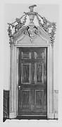 Doorcase