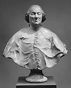 Cardinal Giuseppe Maria Feroni (1699–1767)
